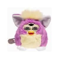 Neden Çocuklarınıza Oyuncak Furby Almalısınız?