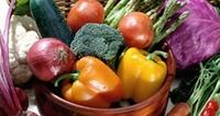 9 Mucize Kış Sebze Ve Meyvesi