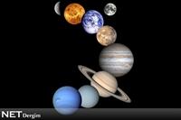 Astrolojide Gezegenler Ve Işıklar
