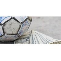 Futbolda Şike, Siyasette Hilaf
