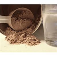 Whey Nedir? | 21 Soruda Whey Protein Tozu