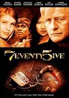7eventy 5ive Fragman