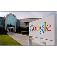 Google Plus Fazla İlgiyle Sarsıldı