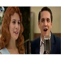 Yeliz Kuvancı Serkan Badur Sevgili İddiasına Yanıt