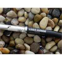 Maybelline Liner Express - Eye Liner