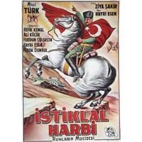 Türk Tarihini Konu Alan Filmler