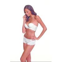 Yılbaşı Yaklaşırken Fantazi İç Çamaşır Modelleri
