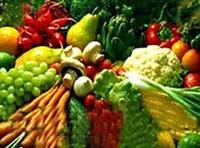 Az Yenen En Faydalı 11 Gıda