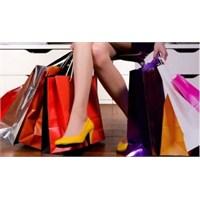 Alışveriş ….
