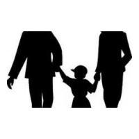 Akraba Evliliğinin Zararları Ve Sonuçları