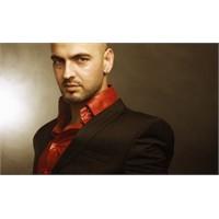 """Soner Sarıkabadayı'dan Yeni Single """"Tuzlu Su"""""""