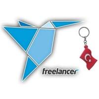Freelancer.Com Türk Girişimciler İçin Türkçeleşti!