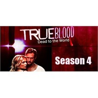 True Blood S04, E04: İ'm Alive And On Fire