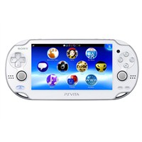 Sony, Ps Vita Satışlarını Açıkladı