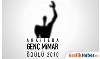 Arkitera  4. Genç Mimar Ödülü