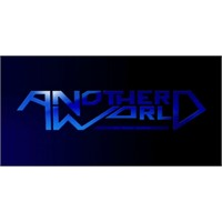 İphone/ İpad İçin Another World: 20th Anniversary