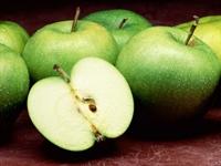 Elmayı Kabuğuyla Yiyin, Kanseri Yenin