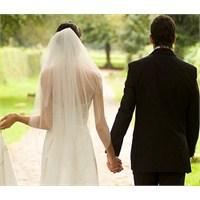 Düğün Öncesi Aile İlişkilerine Dikkat