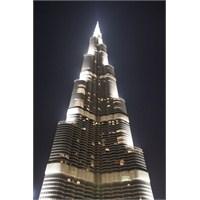 İt's All About Dubai 2 (Dubai Gezim 2)