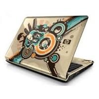 Hangi Laptop Daha İyi