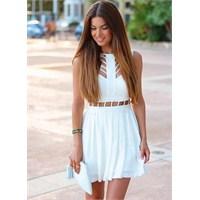 Sevdiğim Moda Blogları: Negin Mirsalehi