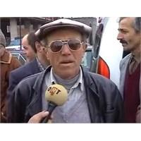 Dünden Bugüne Türkiye'nin Sanal Alem Fenomenleri