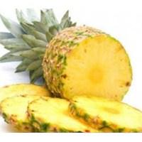 Ananasın Faydaları 2012