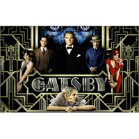 Muhteşem Gatsby, Daha Bir Muhteşemleşmiş!