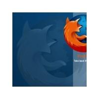 Firefox 9 İndirmek İçin Tıklayınız!