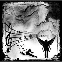 Düş Müziği