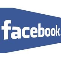 Facebook İnsan Mutluluğunu Etkiliyor Mu?