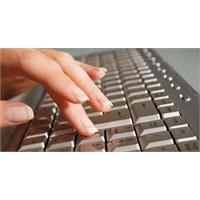 Güvenli Şifre Seçimi