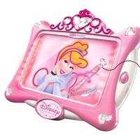 Glodoodle Disney Princess