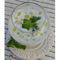 Cacık - Yogurtkitabi.Com
