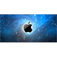 Apple'nin Rekor Karlılık Tablosu