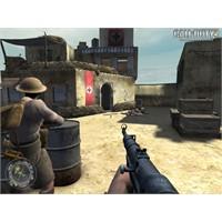 Call Of Duty Lerin Geleceği