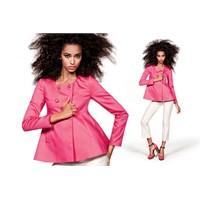 H & M 2012 Bahar Kampanyası