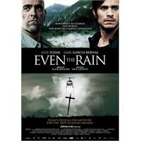 Yağmuru Bile - Even The Rain