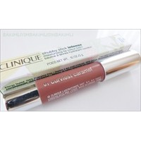 Clinique Chubby Stick İntense--- 01 Curviest Caram