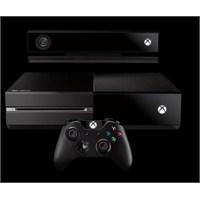 Xbox One'dan Oyunseverleri Sevindirecek Haber!