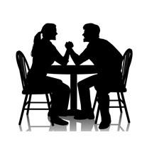 Kocanın, Karısı Üzerindeki Hakları