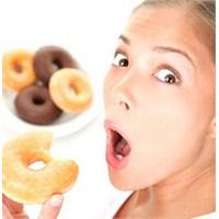 Karbonhidratları Diyetden Kaldırırsanız Ne Olur