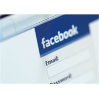 Facebook Zaman Tünelini Değiştiriyor