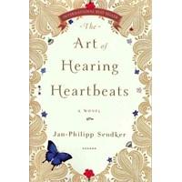 Siz Hiç Bir İnsanın Kalp Atışlarını Dinlediniz Mi?