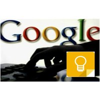 Google Yeni Not Alma Hizmeti Keep 'le Tanışın