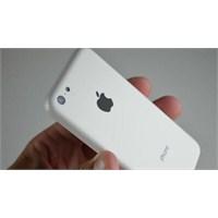 Ucuz İphone'dan Yeni Görüntüler...