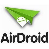 Android Telefonunuzu Bilgisayardan Yönetme