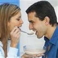 Kansere Karşı Dokuz Yemek Kuralı