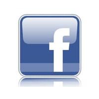 Facebook Hesabı Nasıl Güvende Tutulur?