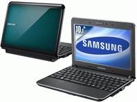 Samsung N150 (dünyanın İlk 4g li Netbook u)
